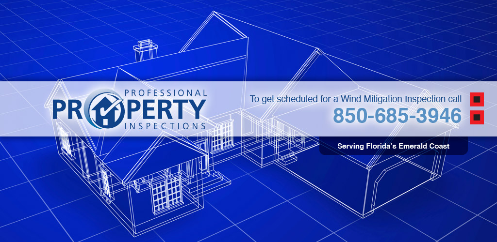 Professional Property Inspections Construction